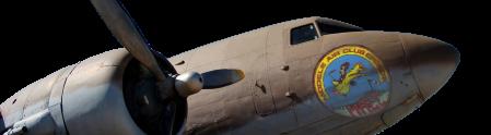 Modèle Air Club Epônois